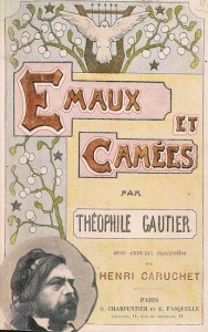 1312607-theophile_gautier_emaux_et_camees