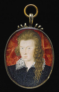 220px-Miniature_of_Henry_Wriothesley,_3rd_Earl_of_Southampton,_1594._(Fitzwilliam_Museum)