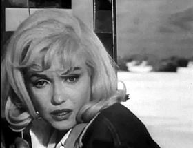 280px-Marilyn_Monroe_in_The_Misfits_trailer_2