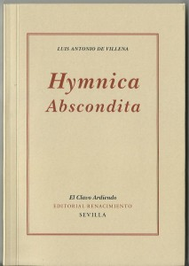 HYMNICA ABS