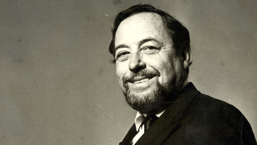 [Image: PRECOZ-Tennessee-Williams-escribia-cuent...222_22.jpg]