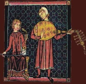 the-troubadours-or-composers
