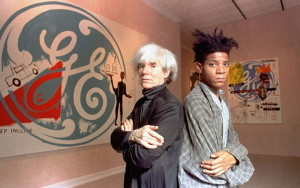 warhol-and-basquiat-feature-2