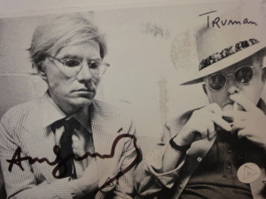 warhol-andy-and-truman-capote-candid-photo-signed-autograph-6